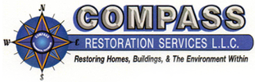 Compass Restoration Services